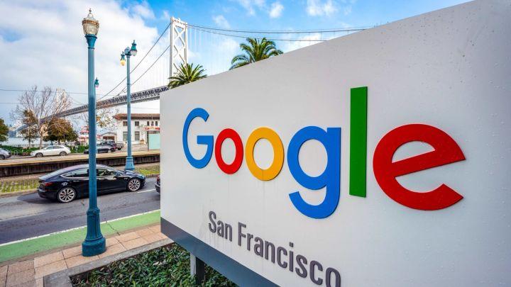 12 компаній, акції яких зараз скуповують мільярдери - news