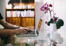 Найкращі платні та безкоштовні онлайн-курси для підприємців, які прокачають ваш бізнес