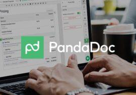 Білоруська IT-компанія PandaDoc відкриває офіс в Києві. У Мінську їхніх співробітників тримають під арештом