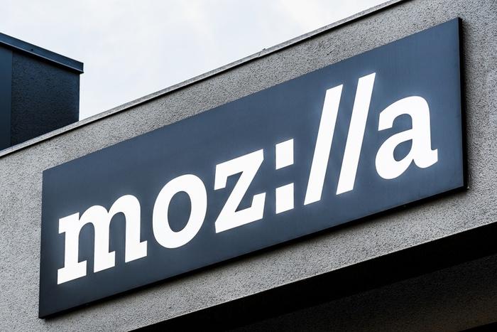 Mozillа: історія найнедооціненішої технологічної компанії - tech, news, story, business