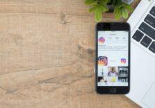 У вас є 15 секунд: як записувати «історії» в Instagram, щоб дивилися всі