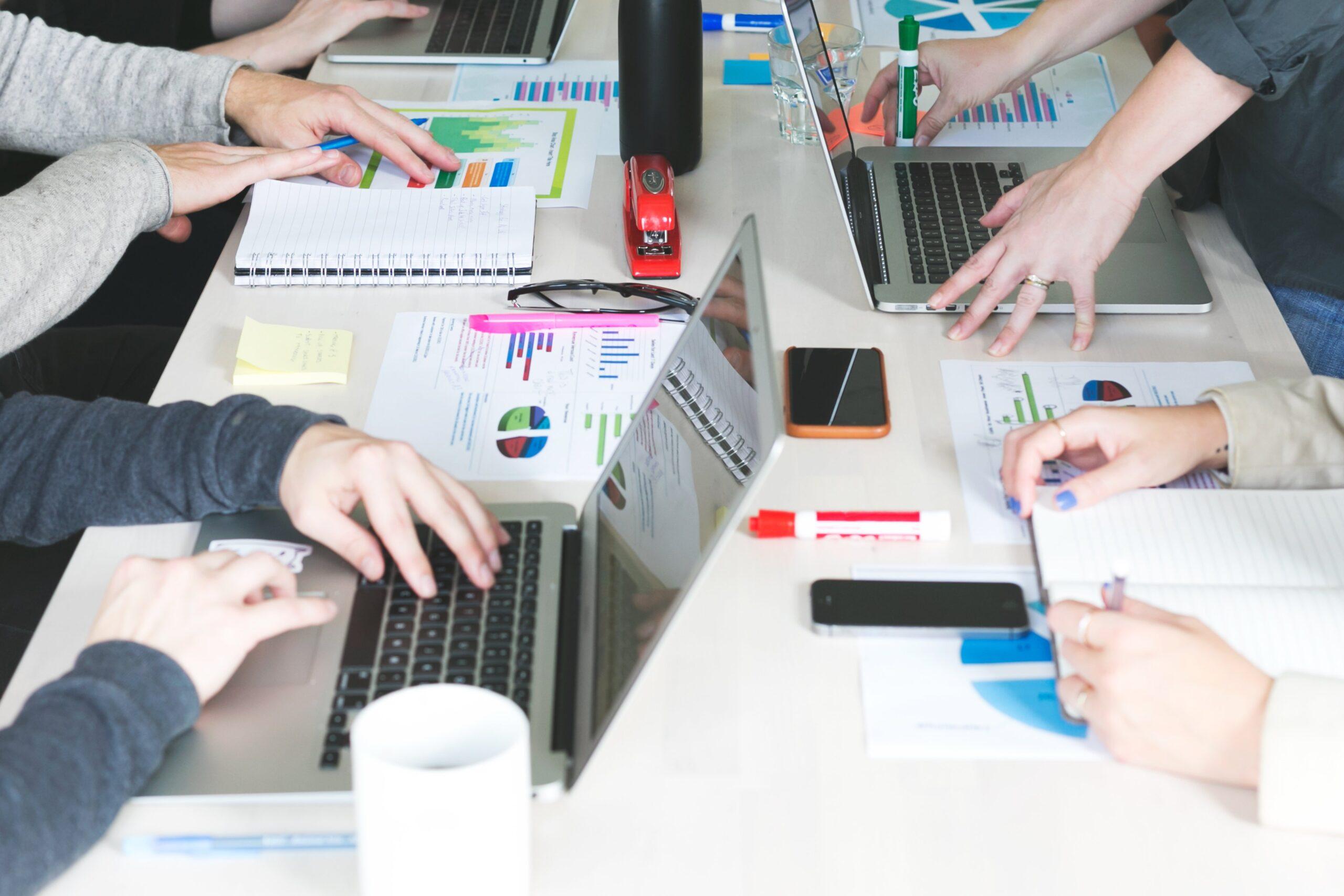 П'ять ефективних способів привернути увагу до стартапу без зайвих витрат - startups, porady, news, online-marketing