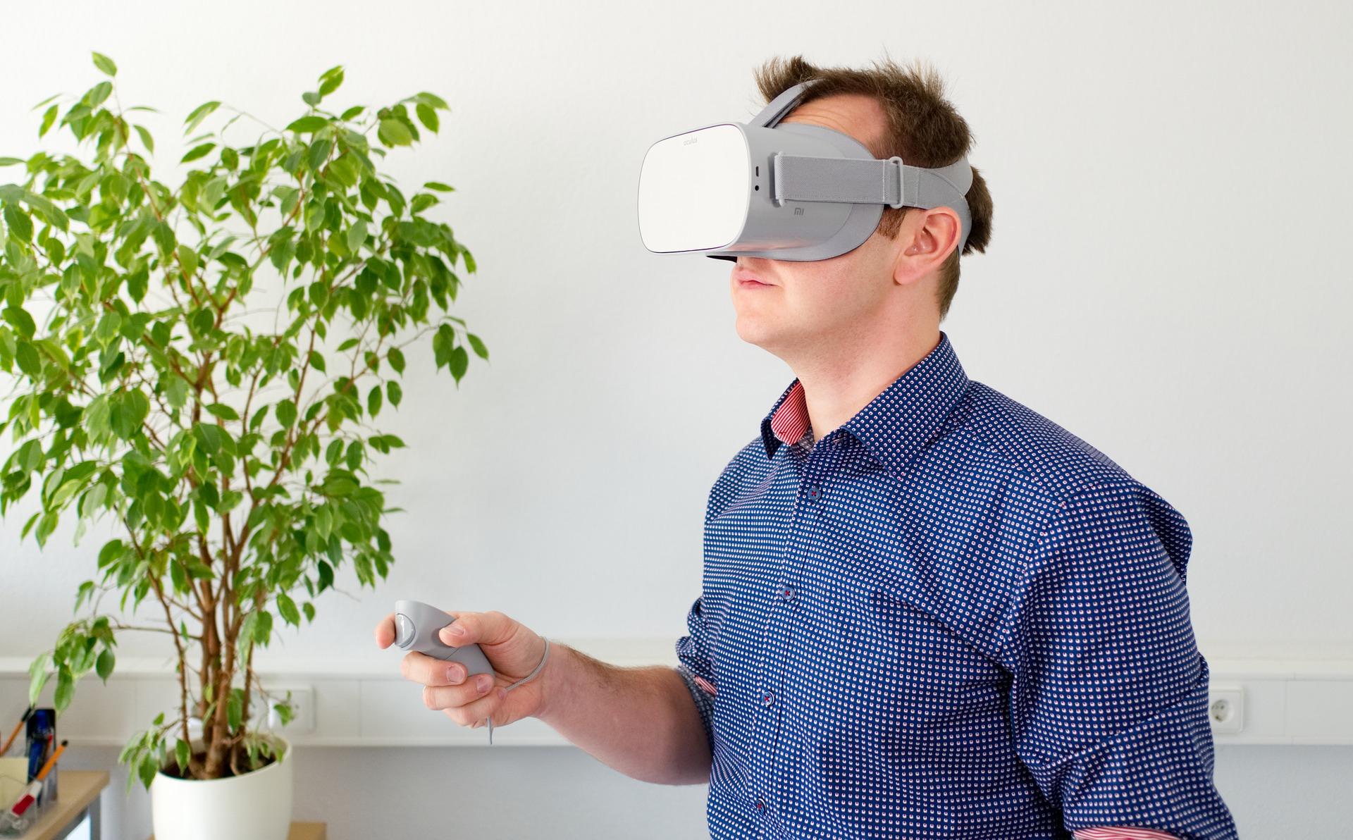 HR у 2020 році: технології, які зроблять роботу з кадрами ефективнішою - tech, news, business, hr