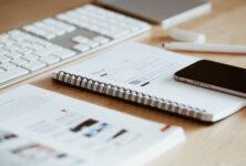 Три корисні сайти для вебдизайнерів за версією викладача IT-курсів