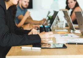 Що таке цифрова трансформація, і навіщо вона потрібна компаніям