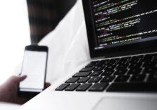 11 корисних сайтів для програмістів за версією практикуючого розробника