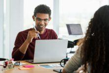 3 ресурси для тестувальників за версією викладача IT-курсів