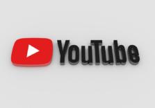 Як збільшити число підписників на YouTube: перевірені тактики