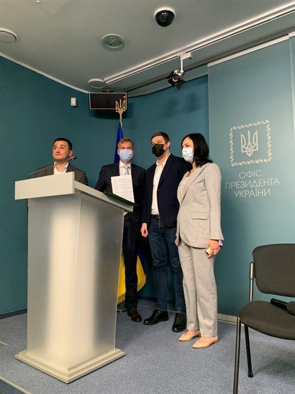 Міністерство цифрової трансформації України та Microsoft почали співпрацю - news, country, business