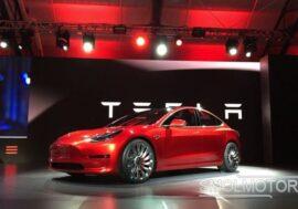 Zoom і Tesla увійшли в 100 найдорожчих брендів світу