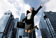 Перезапустити кар'єру: п'ять причин для зміни роботи