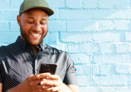 Як залучити клієнтів в соціальних мережах: чотири способи поліпшити контент-стратегію