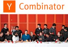 Y Combinator запустив курс для майбутніх засновників стартапів