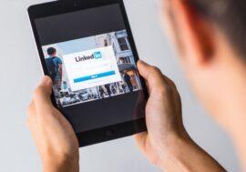 10 найбільш швидкозростаючих стартапів США за версією LinkedIn
