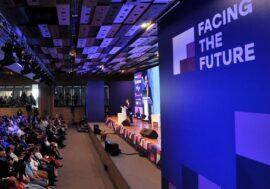 Відбувся онлайн-форум Facing The Future 2020 від Бізнес-школи МІМ