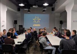 Українські програмісти з Kottans запускають новий безкоштовний курс по фронтенду. Він буде повністю онлайн