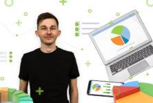 7 простих відповідей на популярні питання по аналітиці в e-commerce