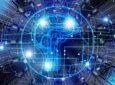 Технолікбез. Як створювали 8 технологій, які змінили світ?