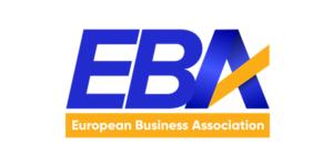 EBA Ukraine