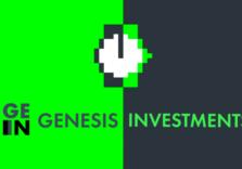 Genesis Investments інвестував $150тис в американське медіа про технології Hacker Noon