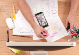 Checkbox: запустили електронний РРО сервіс для бізнесу — перший місяць безкоштовно