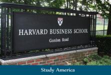 Financial Times представило рейтинг бізнес-шкіл