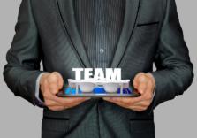 Три поради Уоррена Баффета для підприємців-початківців
