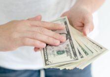 Сім способів заробляти більше в будь-якій галузі