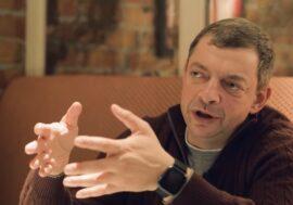 Як розпізнати пройдисвіта-непрофесіонала — 13 порад від Олега Гороховського