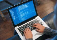 10 найпотрібніших мов програмування та онлайн-курси для їх вивчення