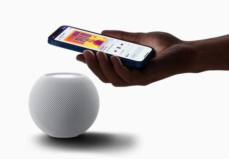 Apple представила iPhone 12, iPhone 12 Pro, iPhone 12 mini та HomePod mini — як пройшла презенатція - tech, news, gadzhety