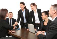 Як починаючому бізнесу залучити талановитих співробітників