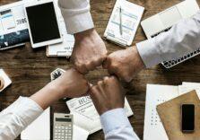 Що роблять успішні стартапери в США і чого не вистачає Україні