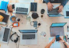 Казковий словник цифрової трансформації: 50 термінів, які має знати сучасний бізнесмен