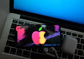 Apple оголосила дату нової презентації: мають показати iPhone 12