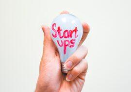 На Стіну слави українських стартапів додали ще 6 компаній. Хто в цьому списку?