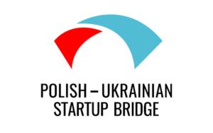 Polish-Ukrainian Startup Bridge (PUSB)
