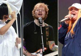 Shazam назвав пісні, які шукали найчастіше в історії