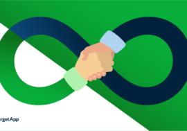Український стартап RetargetApp залучив $2,4 млн інвестицій. Ось чим він займається