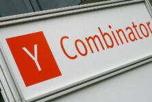 10 успішних компаній-випускників акселератора Y Combinator