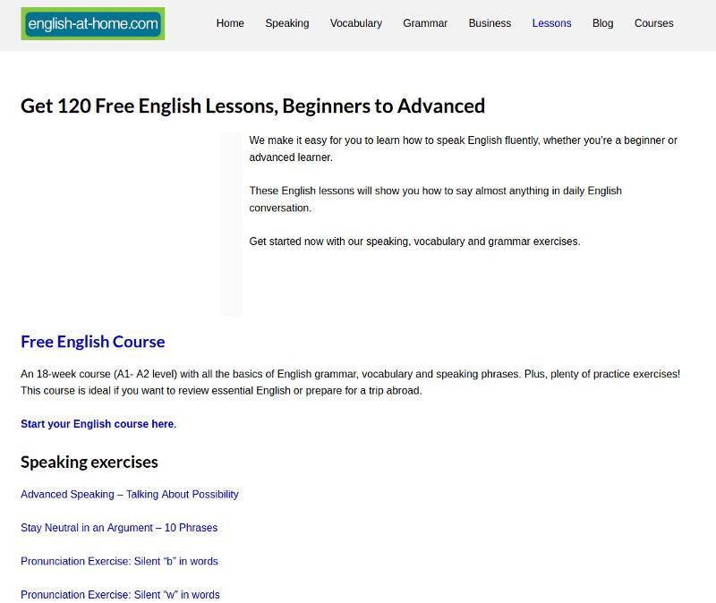 13 онлайн-курсів з вивчення англійської мови для ІТ-фахівців - developers, news