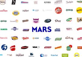 Статки сім'ї Марс – $72 млрд. Чому вони тримають свій бізнес у таємниці