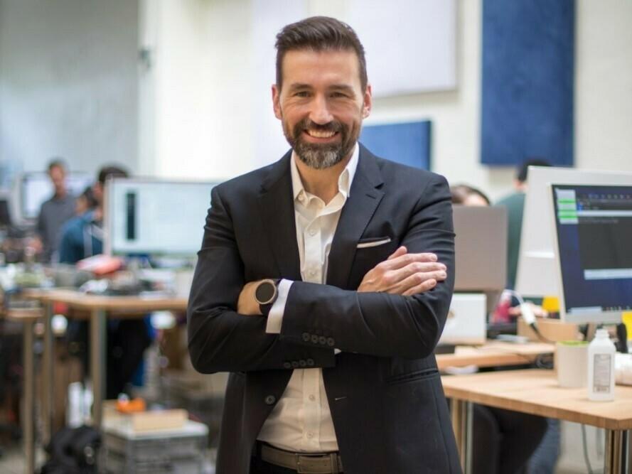 Мільярд на вітер: 6 стартапів, які неприємно здивували інвесторів - news, story, investytsiyi