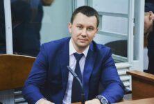 Адвокат Олександр Вишневий розповів, як повернути 1% пенсійного збору при купівлі житла вперше.