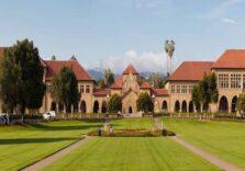 5 кращих безкоштовних онлайн-курсів Стенфордського університету