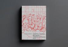 Одна з найвідоміших книг про урбаністику вийде українською — «Смерть і життя великих американських міст»
