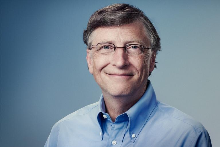 9 книг від Безоса, Гейтса і Баффета, які навчать мріяти по-крупному - news, knygy, career, business