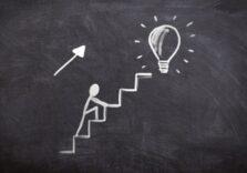 Щоб досягти успіху, вам потрібні 5 якостей, які є у Джеффа Безоса, Ілона Маска і Білла Гейтса