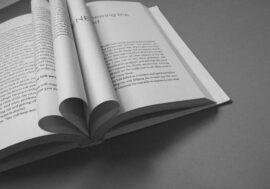 Сім простих способів стати розумнішими