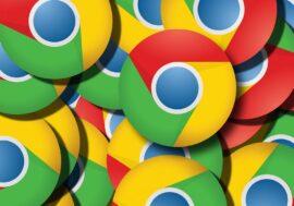10 безкоштовних розширень Chrome для всіх, хто хоче працювати швидше та ефективніше